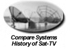 Confused about satellite TV?